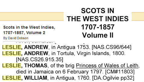 Barbados locating a painting of an admiral taylor at longmont roy tracks it down to a excerpt from napoleans exile memoirs here text excerpt now pasted below fandeluxe Images