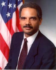 Eric Holder - Operation_Fast_and_Furious